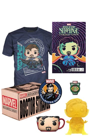 marvel-collector-corps-box-doctor-strange