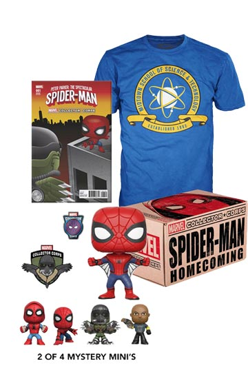 marvel-collector-corps-box-spider-man-homecoming