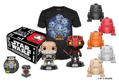 smuggler-s-bounty-box-rebels-glam