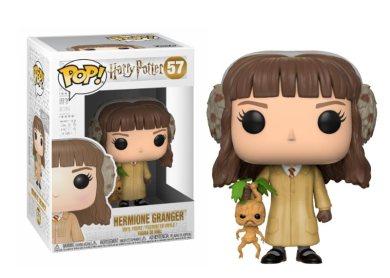funko-pop-hermione-herbologia-glam
