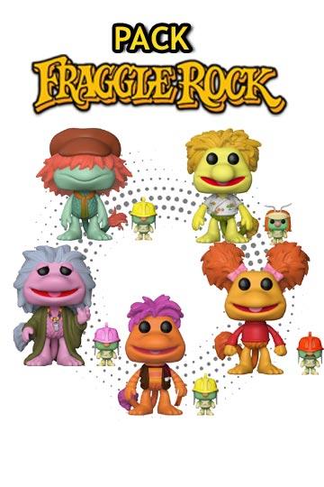 funko-pop-pack-fraggle-rock-oferta