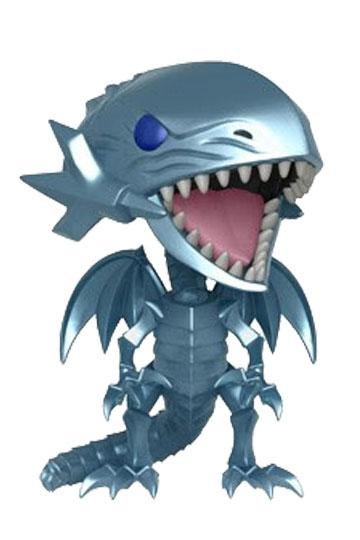 funko-pop-dragon-blanco-de-ojos-azules