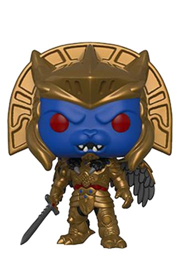 funko-pop-goldar