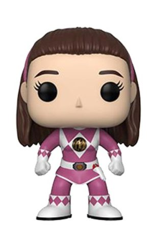 Funko Pop KIMBERLY
