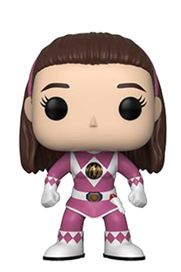 funko-pop-kimberly-power-rangers