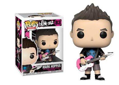 funko-pop-mark-hoppus-blink-182-glam