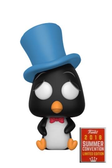 funko-pop-pinguino-playboy-sdcc18