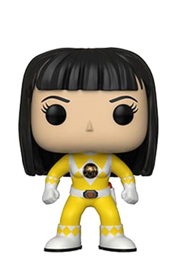 funko-pop-trini-power-rangers
