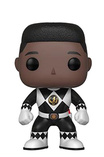 funko-pop-zack-power-rangers
