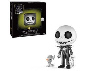 funko-5-star-jack-skeleton-glam