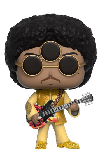 funko-pop-prince-3rd-eye-world