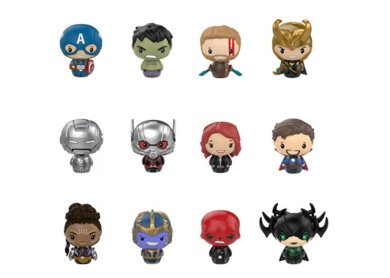 pint-size-heroes-marvel-stud10s-glam