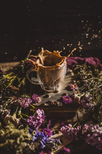coffee-and-flowers-4
