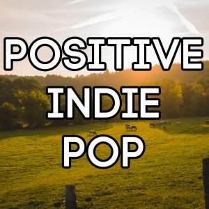 positive-indie-pop-royalty-free-music