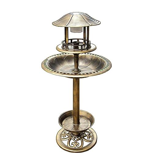 Treppen Lampen Led | Led Bodeneinbaustrahler - Moderne