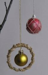 Оригинальное улочное украшение - прекрасный подарок коллеге