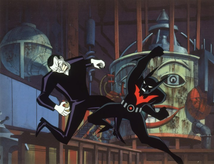 2000-batman-beyond-5