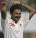 Aashish Kapoor (Courtesy: CricketCountry.com)