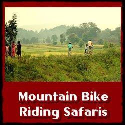 Mountain-Bike-Riding-Safaris-Kabwoya