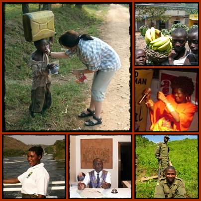 Tourism-in-Uganda-impacts-lives