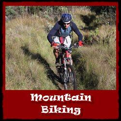 Mountain-Biking-Uganda