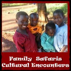 Family-cultural-encounters
