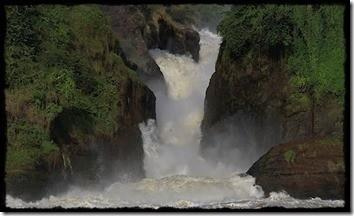 Inspirational-Places-in-Uganda-Murchison-Falls
