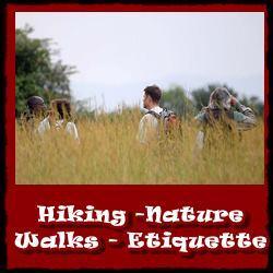 hiking-nature-walk-etiquette
