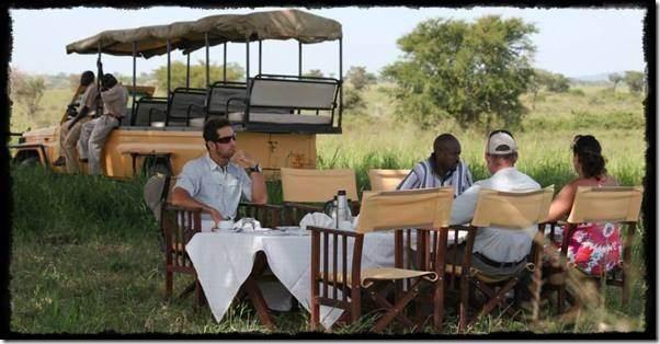 Apoka-Lodge-Bush-Breakfast