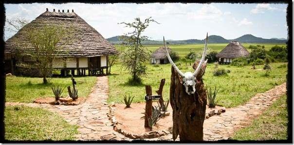 Apoka-Safari-Lodge-cottages