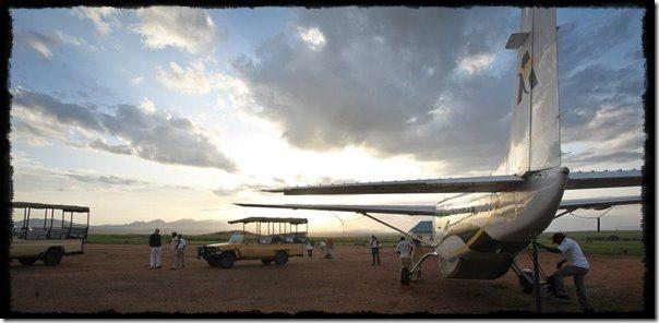 Apoka-Safari-Lodge-fly-in-Safari