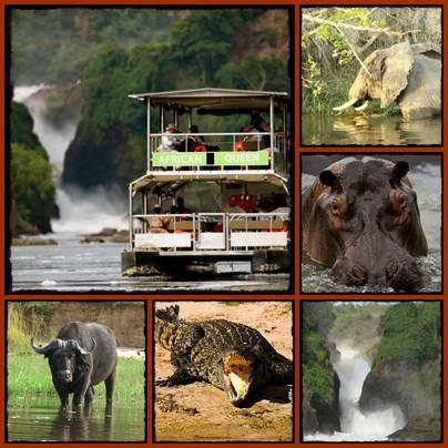Murchison-Falls-Nile-Boat-Ride.jpg