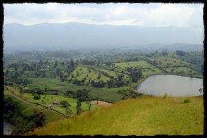 crater-top of the world-hike-kibale