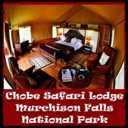 Chobe-Safari-Lodge-Murchison-Falls-Park