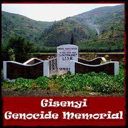 Gisenyi-Genocide-Memorial