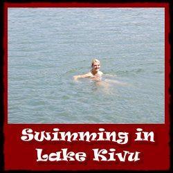 Lake-Kivu-Swimming
