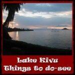 Lake-Kivu-things-to-do-see-2