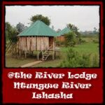 @the-river-lodge1