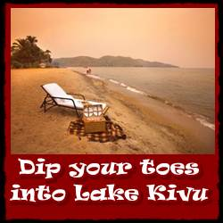 Dip-your-toes-into-Lake-Kivu