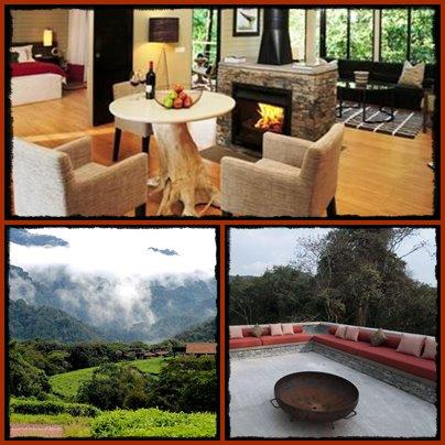 Nyungwe-forest-lodge-page