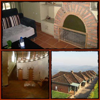 Nyungwe-top-view-hotel-page