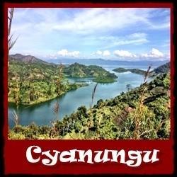 ke-kivu-Cyanungu