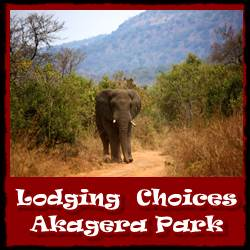 lodging-choices-akagera-park