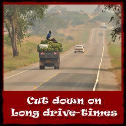 cut-down-on-long-drive-times