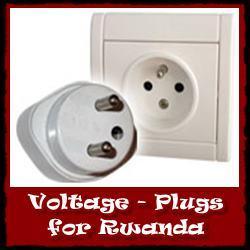 voltage-plugs-rwanda