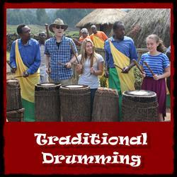 traditional-drumming
