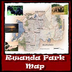 Map-of-Rwanda-Parks
