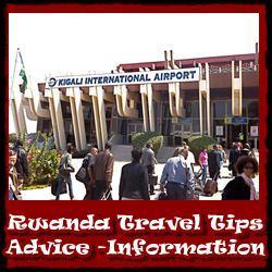 Rwanda-travel-tips-advice