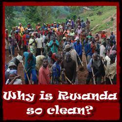 Why-is-Rwanda-so-clean