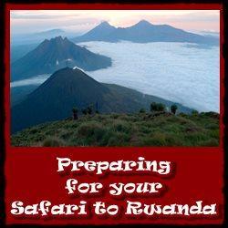 preparing-for-your-trip-to-Rwanda
